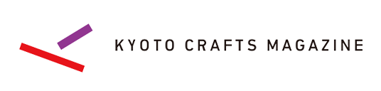 KYOTO CRAFTS MAGAZINE