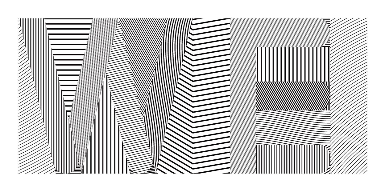 シンポジウム「We – 工芸から覗く未来」
