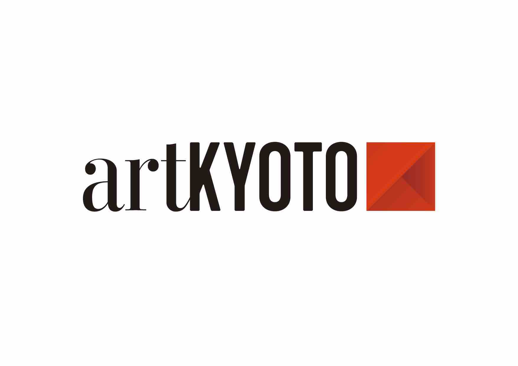 artKYOTO