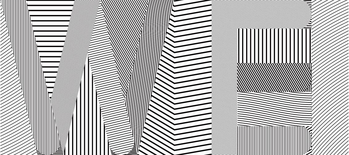 シンポジウム「We – 工芸から覗く未来」-image