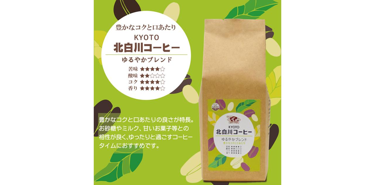 株式会社ワールドコーヒー